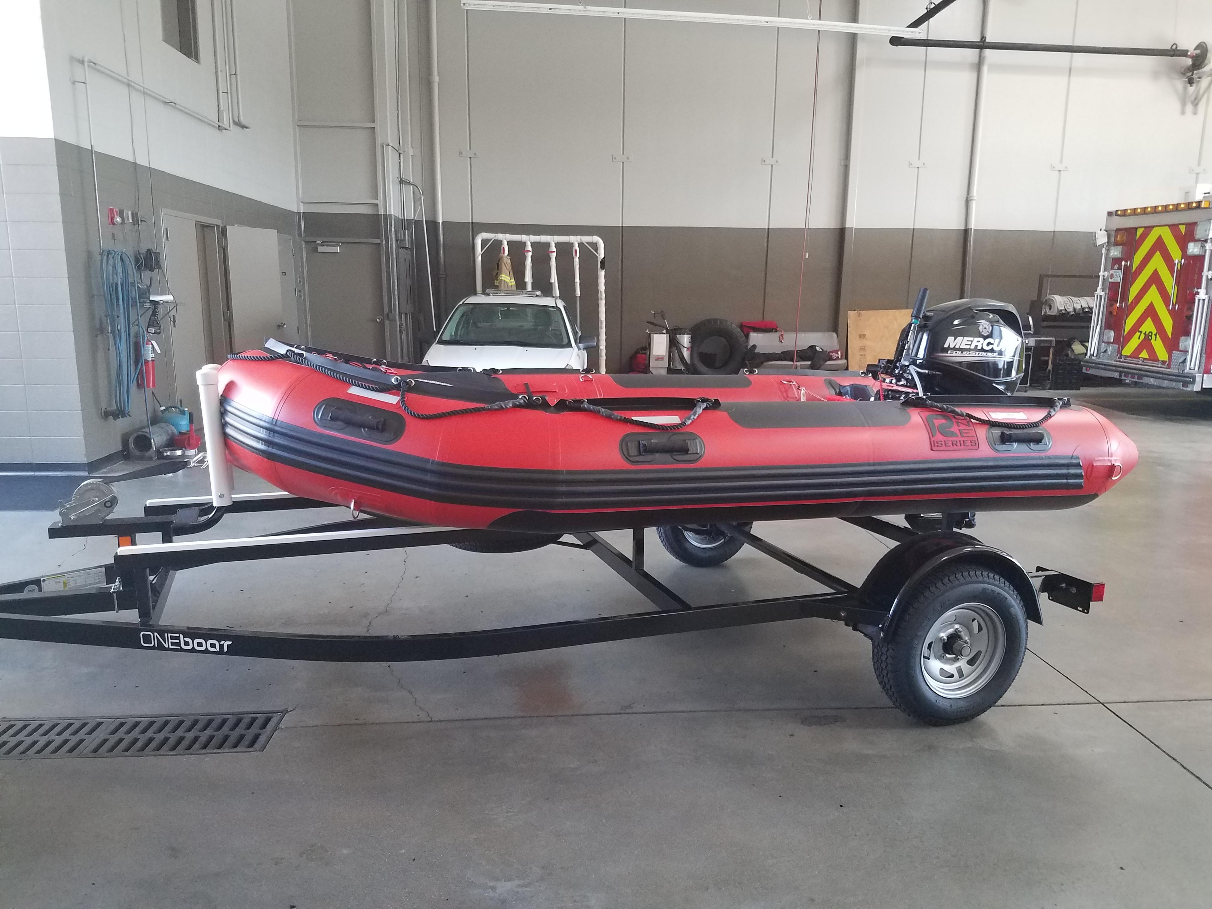 Rescue Boat.jpg